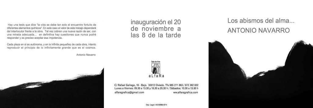 aLfaRa ANTONIO NAVARRO_Página_1