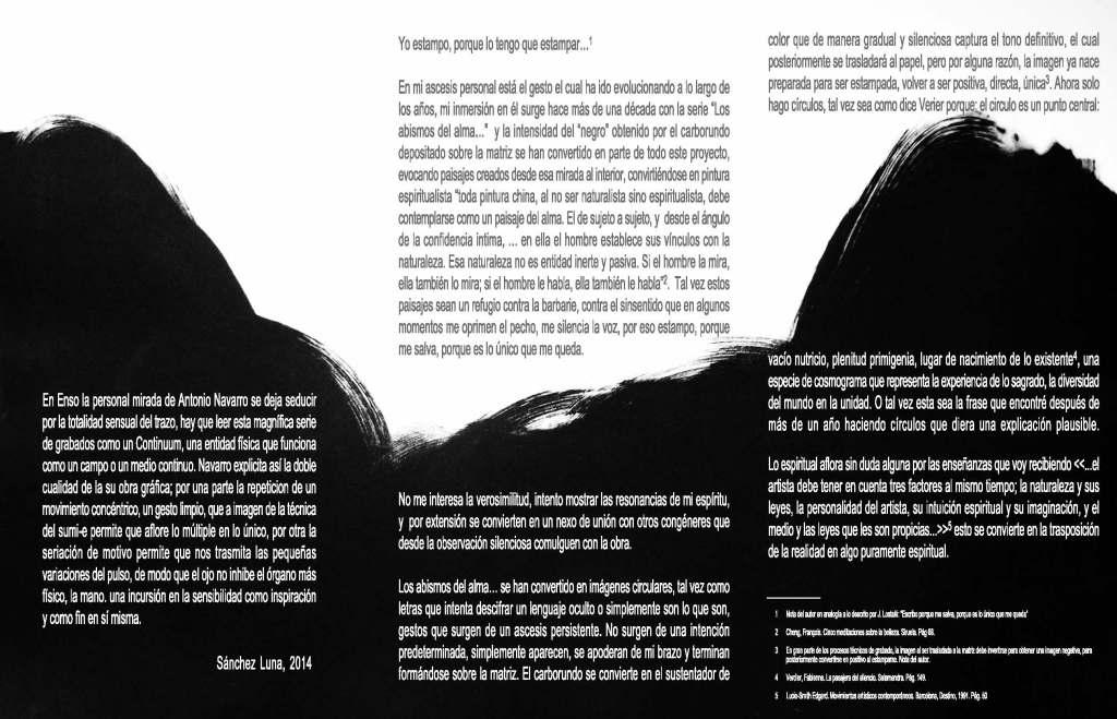 aLfaRa ANTONIO NAVARRO_Página_2