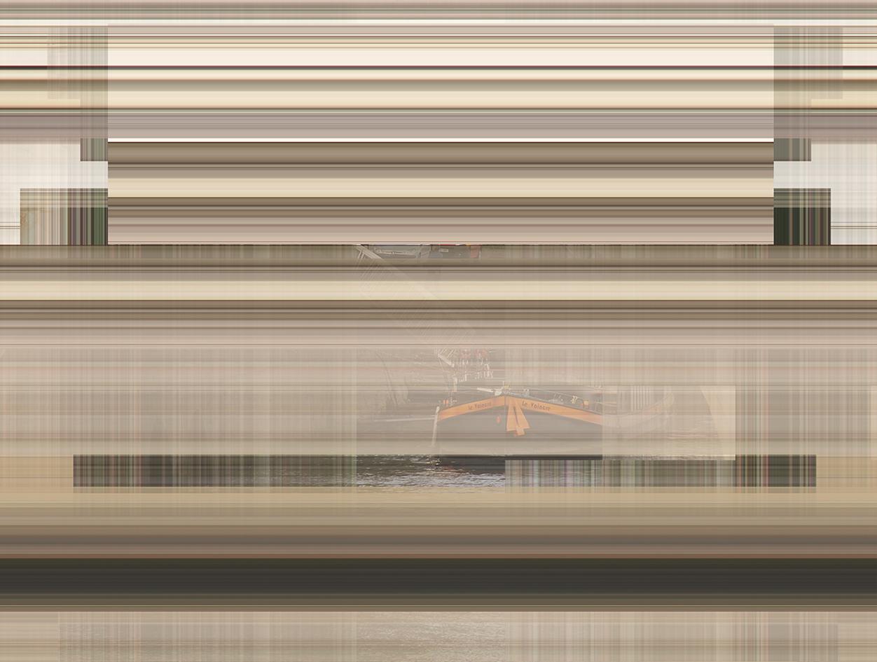 ©antonionavarro . 110 x 145 cm. Papel de algodón Ink. Impresión KameraPro.